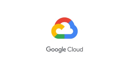 Google-Cloud-logo-small