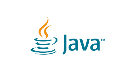 Java-logo-small