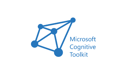Microsoft_cognitive_toolkit