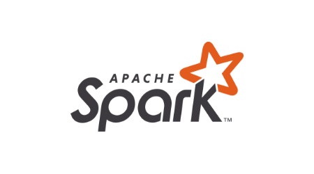 Spark_machine_learning
