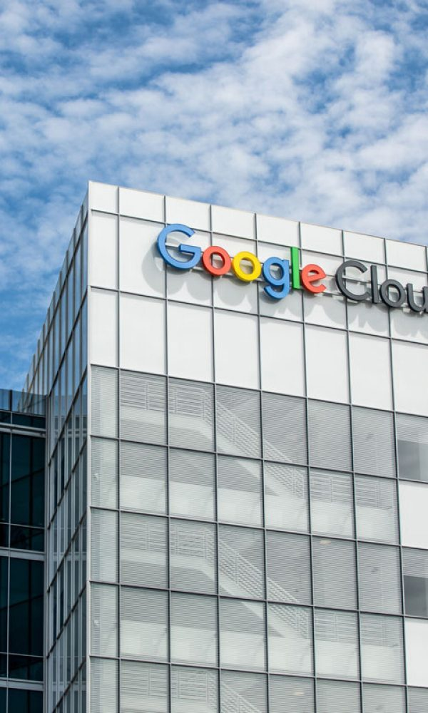 Google-cloud-Aptus-Data-Labs-Partners